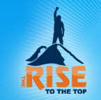 rise-to-the-top