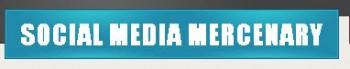 social-media-mercenary
