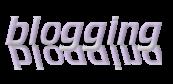 cooltext455576688_blogging