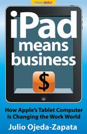 ipad-businessmid
