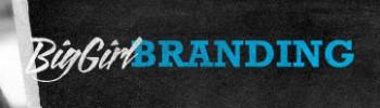 big-girl-branding