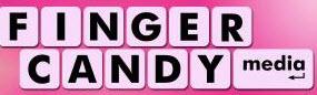 finger-candy-media