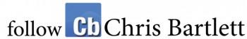 follow-cb-chris-barlett