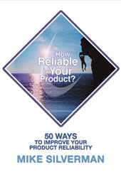 How Reliable is your Product book