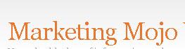 marketing-mojo