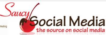 saucy-social-media