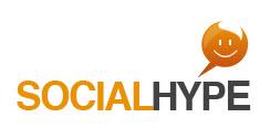 social-hype