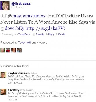 twitter_users_never_listen