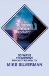 How Reliable is Your Product