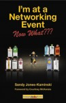 networking_now_whatmid