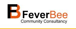 feverbee