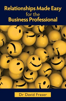 relationships-made-easy-for-the-business-professional