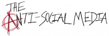the-anti-social-media