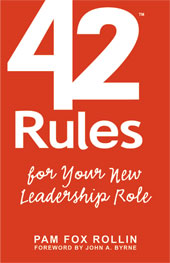 42rules-your-leadership-role-mid