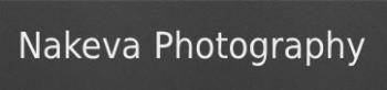 nakeva-photography