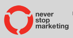never-stop-marketing