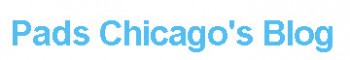 pads-chicagos-blog