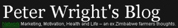 peter-wrights-blog