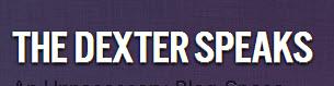 the-dexter-speaks