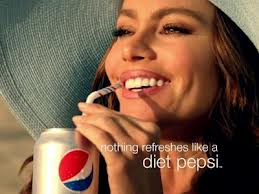 pepsi ad rhetorical analysis Rhetorical analysis of advertisements before i begin to delve into the advertisement the author uses the fact of the caloric amount of the pepsi to.