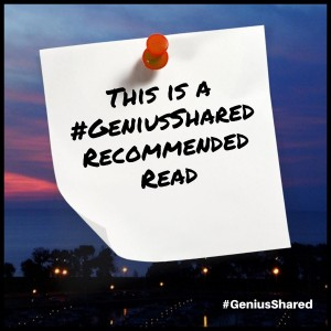 1200x1200--GeniusShared Read