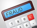 fraud-calculator-indicates-rip-off-and-calculate-100303071