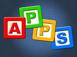apps-kids-blocks-shows-application-software-and-computing-100303643
