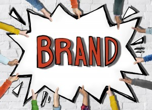 Brand Marketing Branding Copyright Identity Trademark Patent Con
