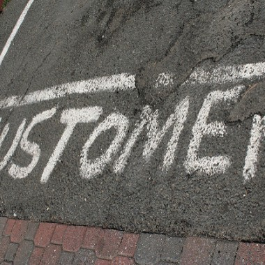 How to Use Content Marketing to Retain Existing Customers