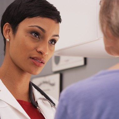 As Healthcare Evolves, Professionals and Patients Must Too