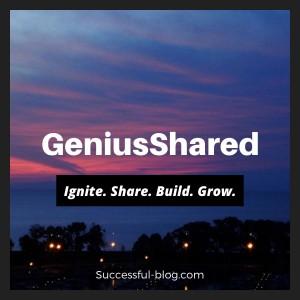 1200x1200--GeniusShared Ignite Share Build Grow