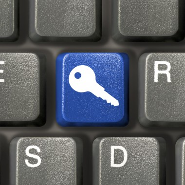 Are Identity Theft Thieves Eyeing Your Business?