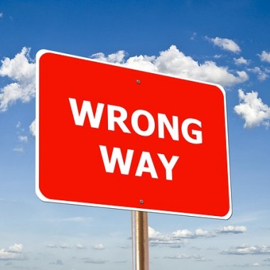 7 Content Marketing Mistakes to Avoid