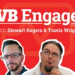 VB Engage podcast