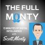 The Full Monty Podcast