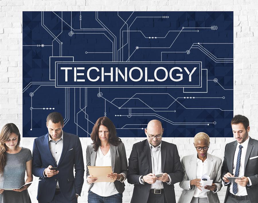 http://www.successful-blog.com/wp-content/uploads/2016/09/bigstock-Advanced-Technology-Innovation-133092470.jpg