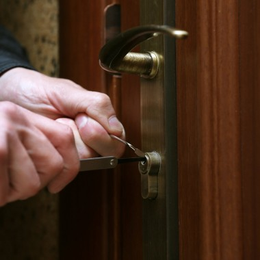 Have You Truly Secured Your Business?