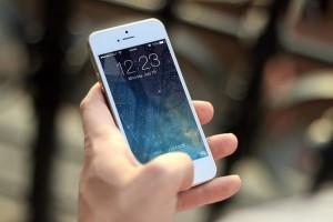iphone-410324_640 (1)