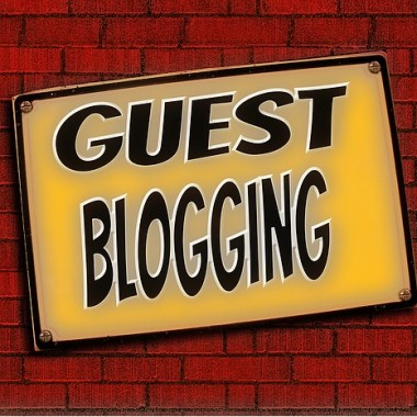 Let Guest Posting Market Your Brand