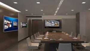 interior-design-828545_640 (1)