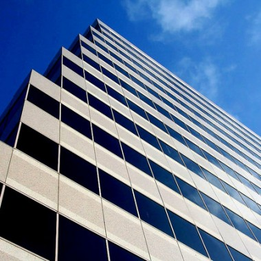 Types of Commercial Real Estate Leases: Finding the Right fit for Your Business