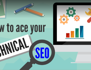 How Bloggers can Succeed with the Power of Technical SEO