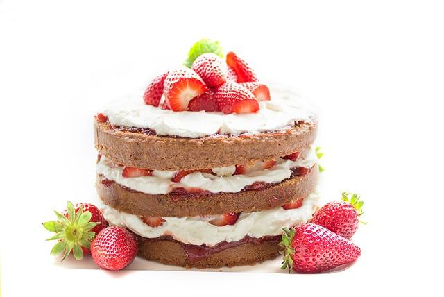cake-mompreneur