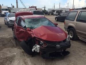 car-wreck-1618179_640