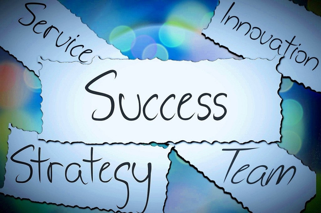 customer experience mapping success
