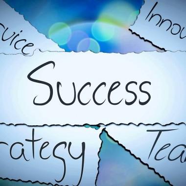 3 Keys to Better Brand Marketing Starting Now