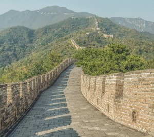 the-chinese-wall-2174275_640