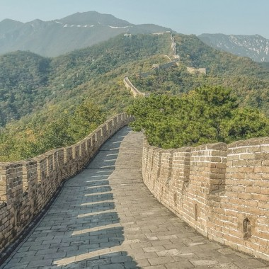 Learning Chinese Pays Benefits
