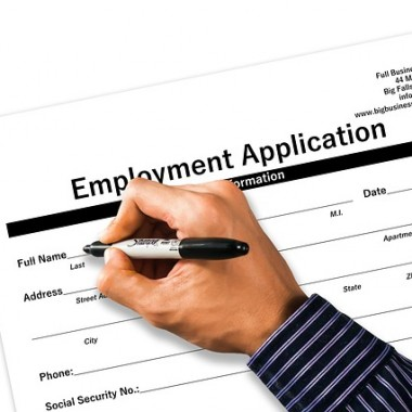 4 Keys to a Better Employment Search