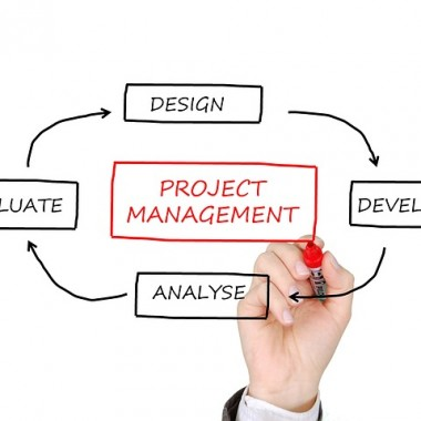 8 Key Traits of Fantastic Project Managers